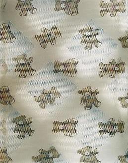 Roe Ethridge, Teddy Bears, 2008 Chromogenic print, 54 × 42 inches (137.2 × 106.7cm), edition of 5