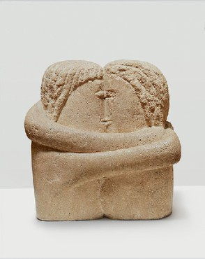 Constantin Brancusi: Masterpieces from Romanian Museums, 980 Madison Avenue, New York