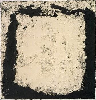 Richard Serra: Nova Scotia Drawings, 980 Madison Avenue, New York
