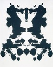 Andy Warhol: Rorschach Paintings, 980 Madison Avenue, New York