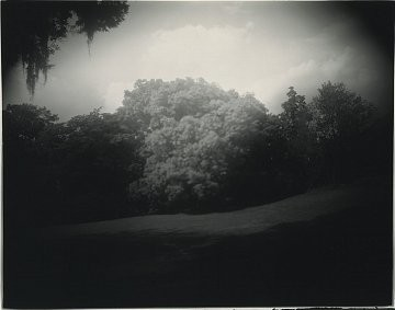 Sally Mann: Mother Land, Beverly Hills
