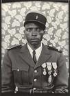 Seydou Keïta: Photographs from Mali, Wooster Street, New York