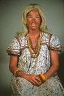 Cindy Sherman: New Photographic Work, Beverly Hills