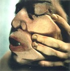 Jenny Saville & Glen Luchford: Closed Contact, Beverly Hills