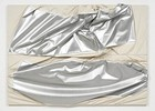 Steven Parrino, 980 Madison Avenue, New York