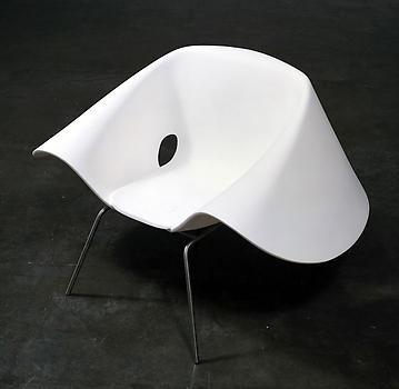 Richard Prince, Galerie Patrick Seguin