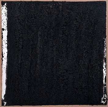 Richard Serra: Solids, 980 Madison Avenue, New York