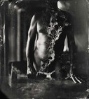 Sally Mann: Proud Flesh, 980 Madison Avenue, New York