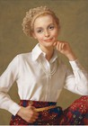 John Currin: New Paintings, 980 Madison Avenue, New York