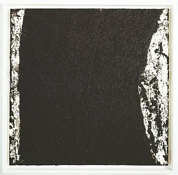 Richard Serra: Drawings, Geneva