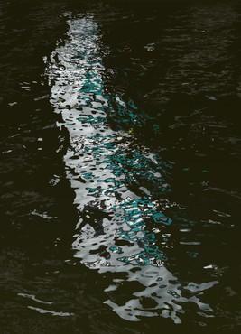 Andreas Gursky, Hong Kong