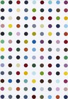 Damien Hirst: The Complete Spot Paintings 1986–2011, Athens