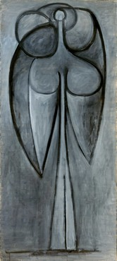 Picasso and Françoise Gilot: Paris–Vallauris 1943–1953, 980 Madison Avenue, New York