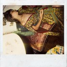 Balthus: The Last Studies, 976 Madison Avenue, New York