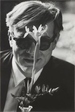 Dennis Hopper, Eden Rock—St. Barths