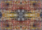 Gerhard Richter: Tapestries, Davies Street, London