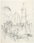 Giacometti: Without End, Hong Kong