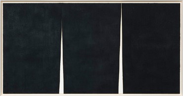 Richard Serra: Drawing, Davies Street, London
