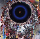 Takashi Murakami: In the Land of the Dead, Stepping on the Tail of a Rainbow, 555 West 24th Street, New York