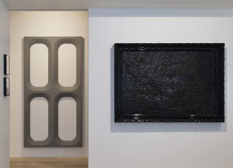 Installation view Photo: Claire Kremer