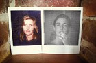 Linda McCartney and Mary McCartney: Mother Daughter, 976 Madison Avenue, New York