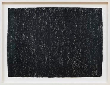 Richard Serra: Ramble Drawings, 980 Madison Avenue, New York