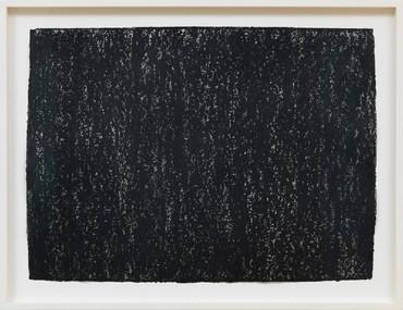 Richard Serra: Ramble Drawings, 980 Madison Avenue, New York
