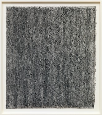 Richard Serra: Ramble Drawings, Paris