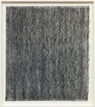 Richard Serra: Ramble Drawings, Paris