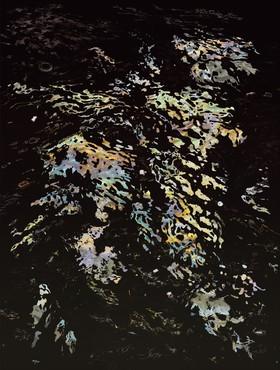 Andreas Gursky: Bangkok, Rome