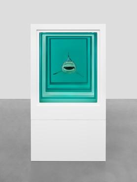 Damien Hirst: Visual Candy and Natural History, Hong Kong