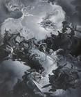 Glenn Brown: Come to Dust, Grosvenor Hill, London