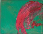 Howard Hodgkin: Last Paintings, Grosvenor Hill, London
