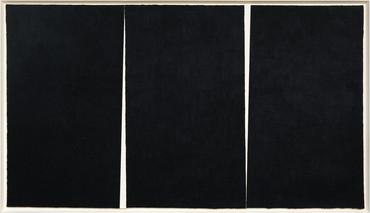 Richard Serra: Rifts, Grosvenor Hill, London
