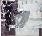 Rudolf Polanszky, Reconstructions / Dark Mirrors, 2019
