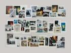 Taryn Simon, Folder: Explosion, 2012
