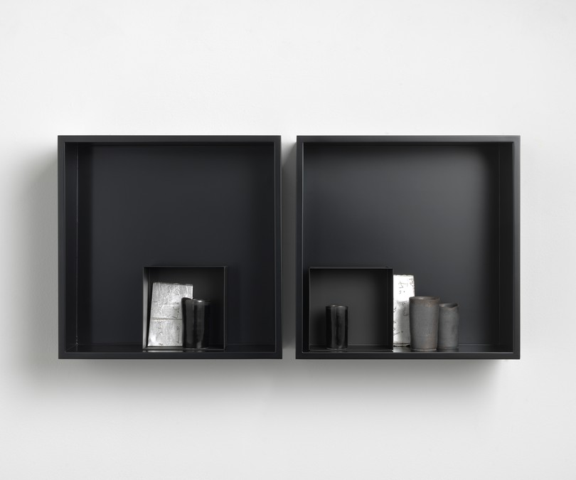 San Francisco Edmund de Waal the poems of our climate
