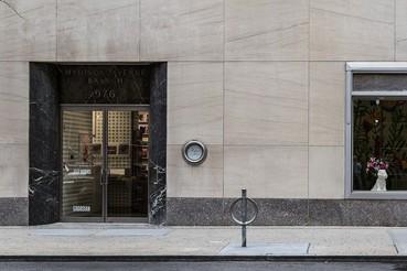 976 Madison Avenue, New York