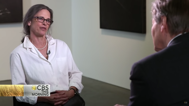 Sally Mann Shares Life Behind Her Iconic Images