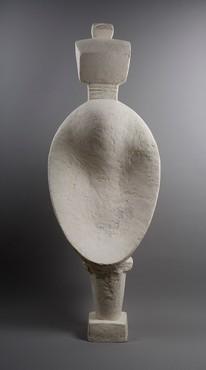 Alberto Giacometti, Spoon Woman, 1927, Fondation Alberto et Annette Giacometti, Paris © Succession Alberto Giacometti (Fondation Giacometti + ADAGP) Paris 2017