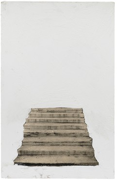 Rachel Whiteread, Untitled, 1993 © Rachel Whiteread