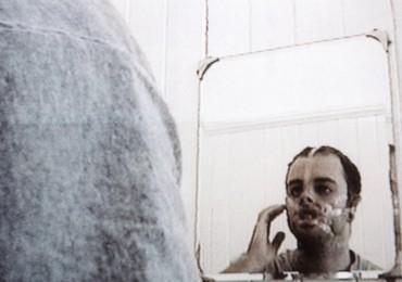 Douglas Gordon, The Making of Monster, 1996 (still) © Studio lost but found/VG Bild-Kunst, Bonn 2019