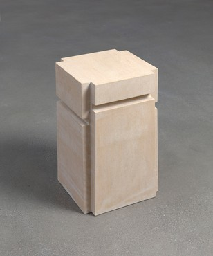 Rachel Whiteread, Untitled, 2010 © Rachel Whiteread