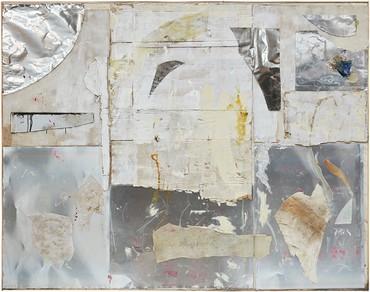 Rudolf Polanszky, Reconstructions, 2015 © Rudolf Polanszky