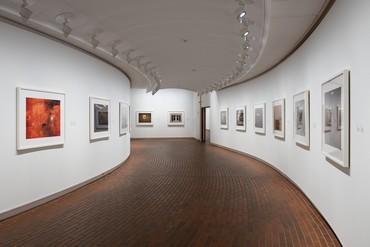 Installation view, Taryn Simon:An American Index of the Hidden and Unfamiliar, Louisiana Museum of Modern Art, Humlebaek, Denmark, April 21–May 30, 2021. Artwork © Taryn Simon