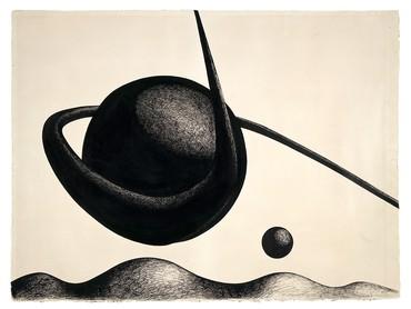 Calder: Sculpting A Life
