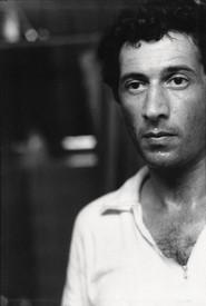 Jerry Schatzberg, Self Portrait in the Mirror, Trinidad, 1964.