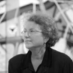 Dr. Gail Stavitsky