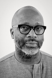 Theaster Gates, Paris, 2019.