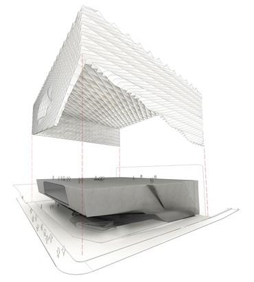 Veil and Vault